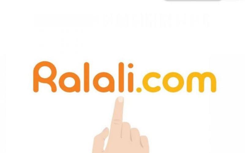 Ilustrasi Ralali