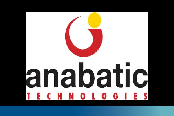 PT Anabatic Technologies - Istimewa