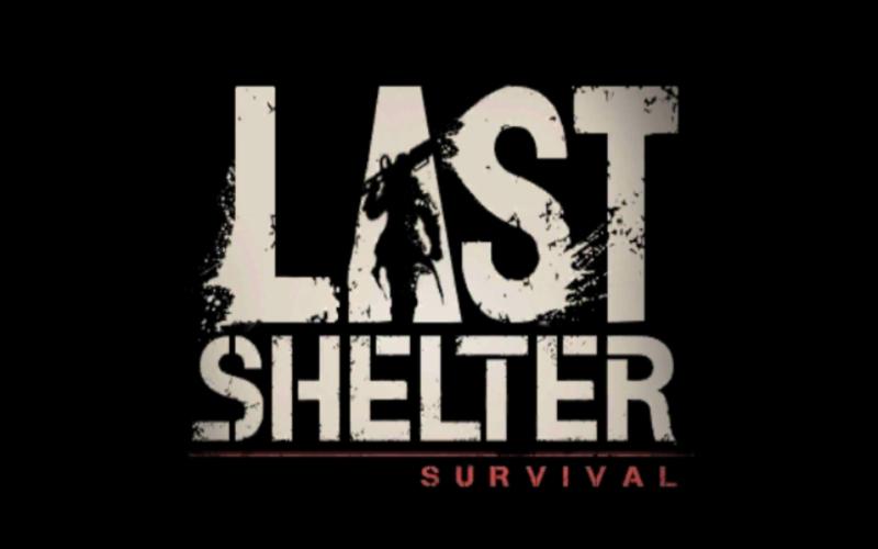 Bosan Wfh Kuy Kelola Kota Anda Di Last Shelter Survival Teknologi Bisnis Com