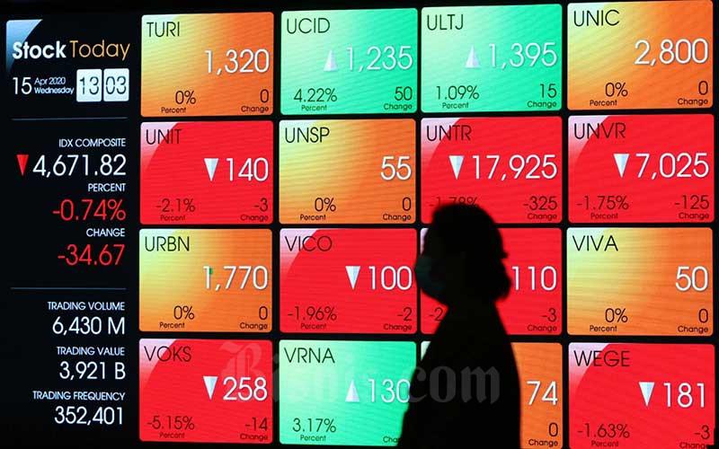 skaitmenins valiutos investicins mons iq option trading bot