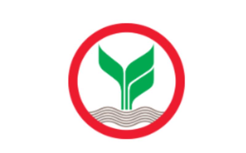 Logo Kasikornbank - kasikornbank.com
