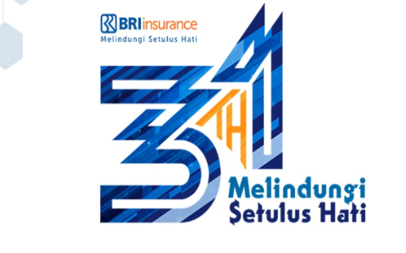 BRI Insurance - brins.co.id