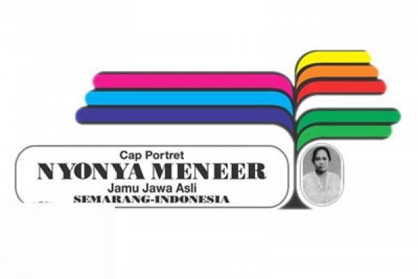 PT.Nyonya Meneer - Istimewa