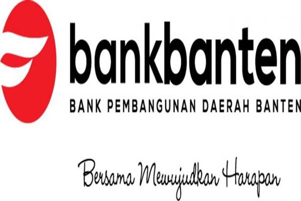 Ilustrasi Bank Banten - Istimewa