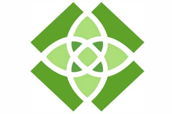 Logo Koperasi Indonesia - Istimewa
