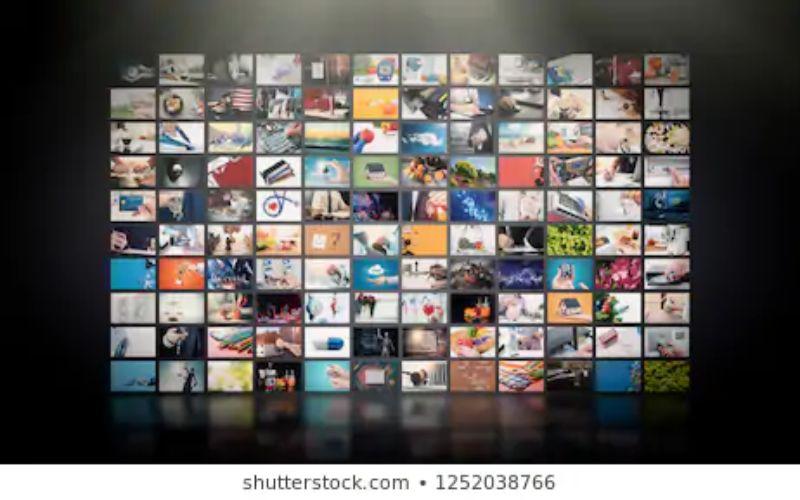 Ilustrasi. - Shutterstock