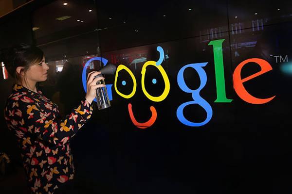 Google - Telegraph.co.uk