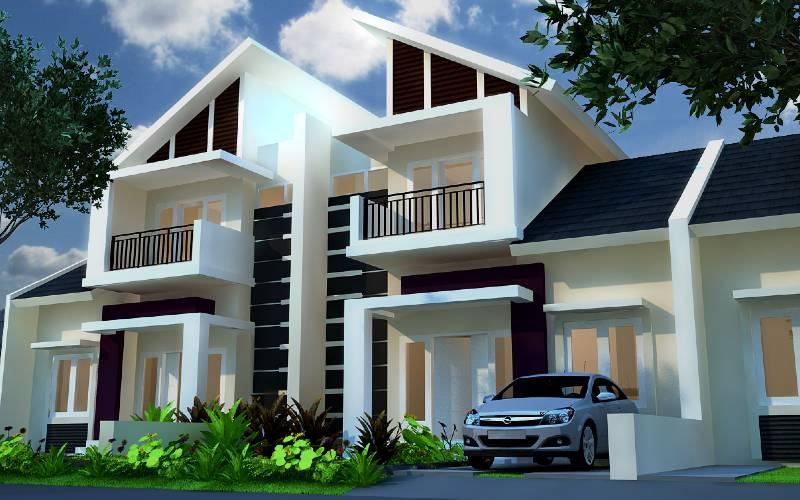 Ilustrasi - PT Pudjiadi Prestige, Tbk adalah salah satu pengembang properti dengan rekam jejak mulai dari 1980.  - Pudjiadi Prestige\n
