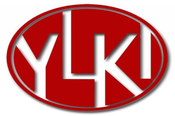 Yayasan Lembaga Konsumen Indonesia (YLKI) - rri.co.id