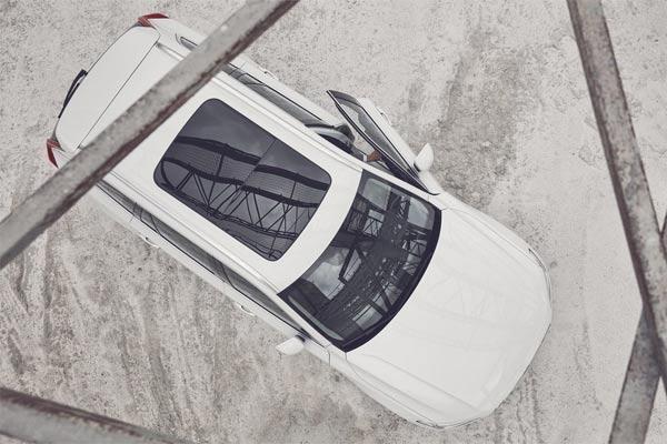 Volvo XC90.  - volvocars.com