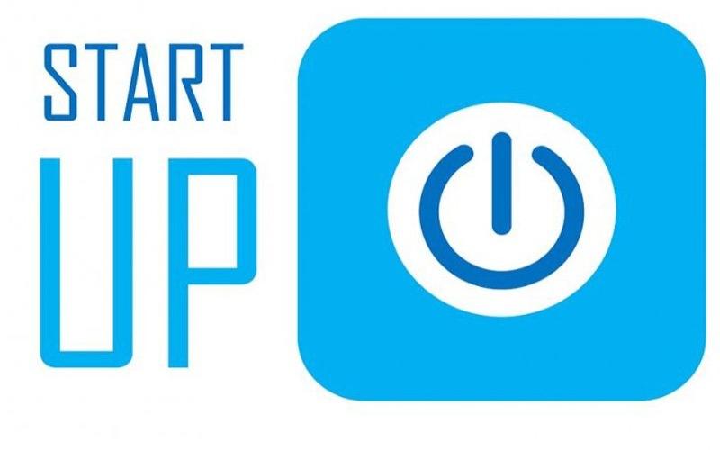 Ilustrasi startup. - ANTARA (Maxpixel)