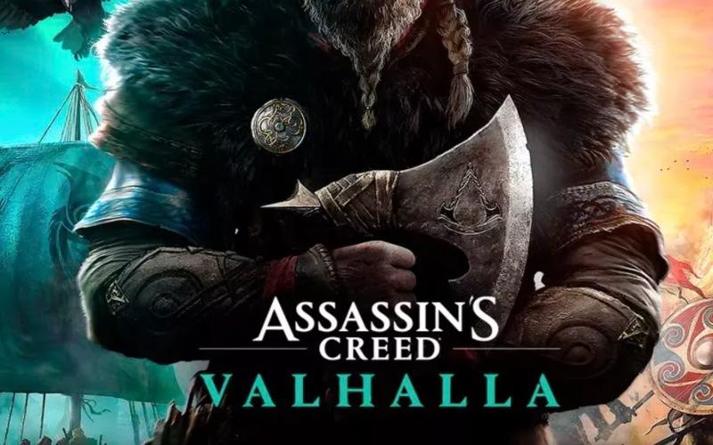 Ini Dia Gim Baru Di Serial Assassin S Creed Teknologi Bisnis Com