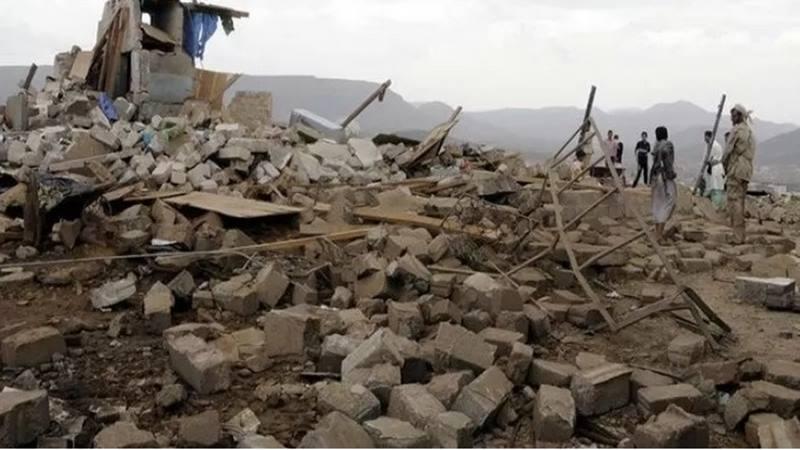 Lebih dari 215 warga sipil telah tewas dan lebih dari 2.000 orang lagi cedera sejak gencatan senjata diberlakukan pada akhir tahun lalu di Kota Pelabuhan Yaman, Al-Hudaydah. - Antara