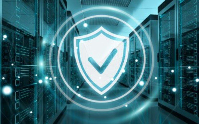 Lintasarta Mobile Workforce VPN menyediakan tunnel dan bisa ditambahkan kemanan lebih lanjut agar menjamin keamanan pelanggan. - Lintasarta