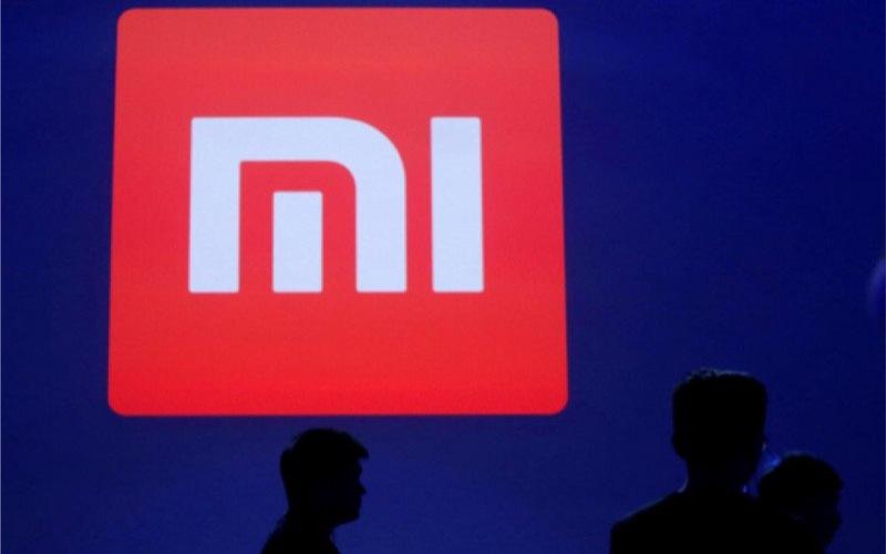 Ilustrasi logo Xiaomi. - Antara/REUTERS