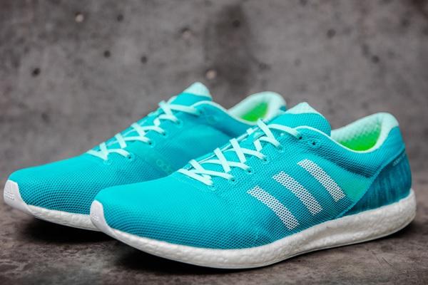Adizero Sub 2  - Adidas