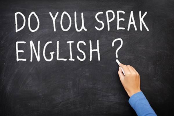 Guru Bahasa Inggris - internationalliving.com