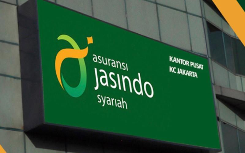 Kantor Asuransi Jasindo Syariah/http://www.jasindosyariah.co.id -