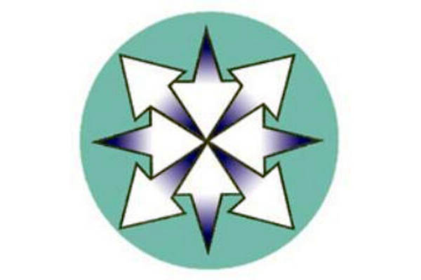 Logo Dewan Pers (Twitter)
