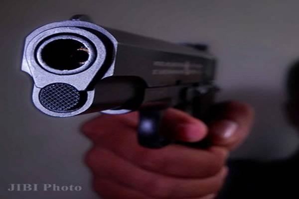 Jurnalis detik.com dikabarkan menerima intimidasi hingga ancaman pembunuhan atas pemberitaan terkait rencana Presiden Joko Widodo akan membuka mal di Bekasi pada Selasa (26/5/2020). - Ilustrasi/Jibiphoto