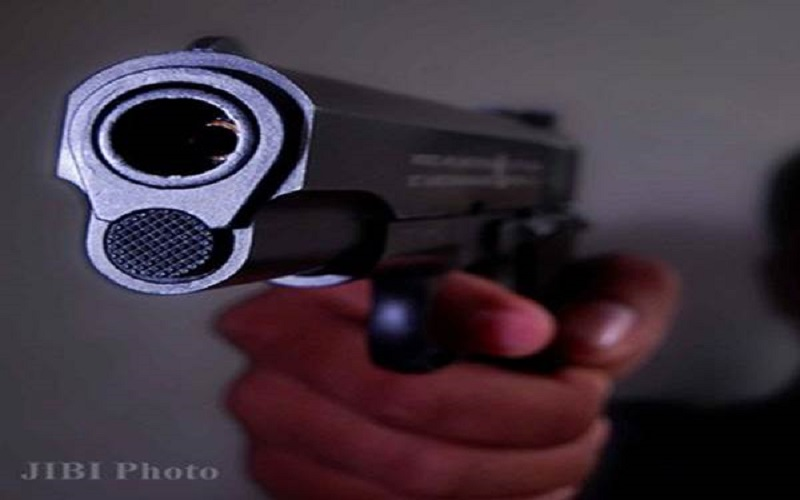 Jurnalis detik.com dikabarkan menerima intimidasi hingga ancaman pembunuhan atas pemberitaan terkait rencana Presiden Joko Widodo akan membuka mal di Bekasi pada Selasa (26/5/2020). - Ilustrasi - Jibiphoto