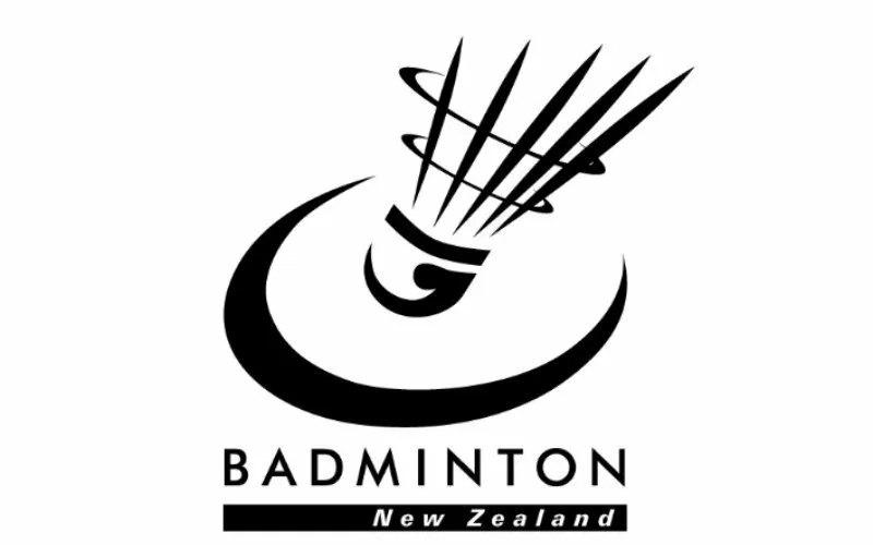 Kejuaraan Dunia Junior BWF 2020 Diundur ke Januari 2021
