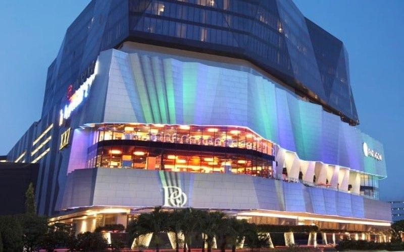 PO Hotel Semarang memperketat seluruh SOP baik untuk karyawan maupun tamu yang sebenarnya telah diterapkan semenjak adanya wabah Covid/19. (Foto: Istimewa)