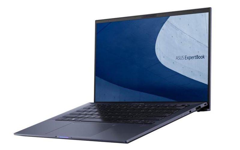 Asus ExpertBook B9450. - Asus