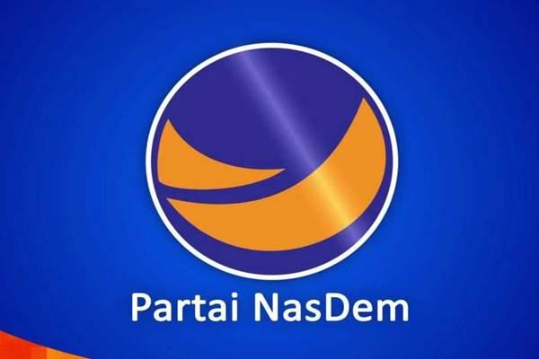 Partai Nasdem - Youtube