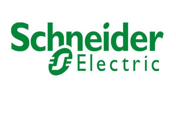 Schneider Electric - Istimewa