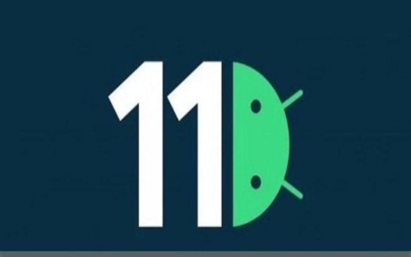 Android 11.  - GSMArena