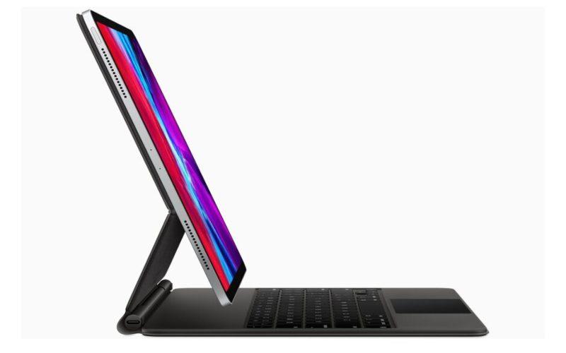 Magic Keyboard.  - Apple