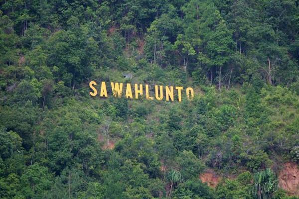 Kabupaten Sawahlunto, Sumatera Barat - Buanyak Wisata