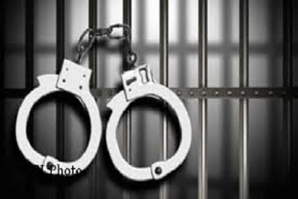 Seorang warga Amerika Serikat diamankan pihak kepolisian karena diduga melakukan pencurian emas di Kuta, Bali. - Ilustrasi/Jibiphoto