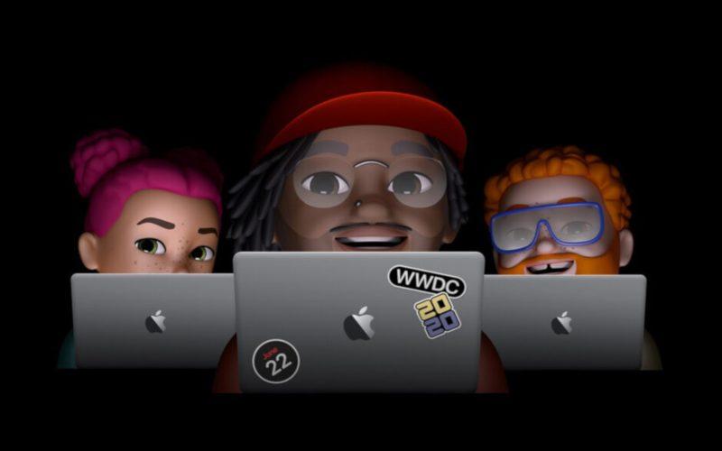 Apple WWDC 2020. - phonearena