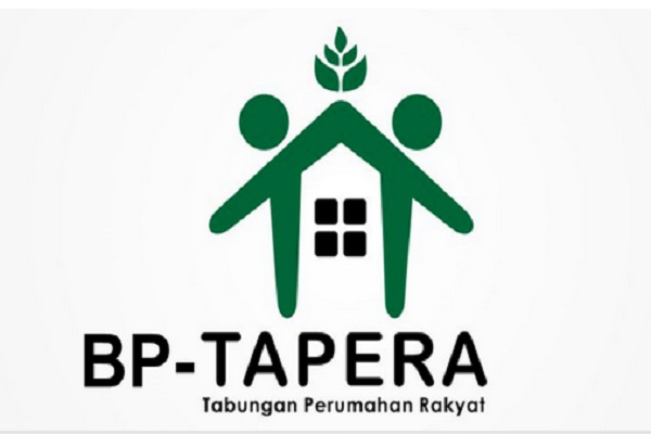 Tapera - Istimewa