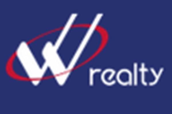 Logo Waskita Realty