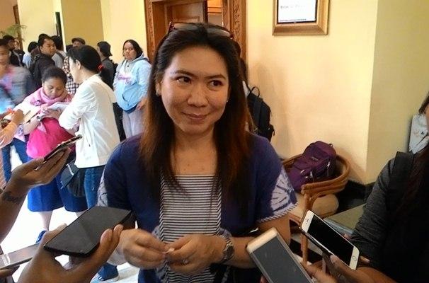 Susy Susanti - Bisnis.com/Andhika Anggoro