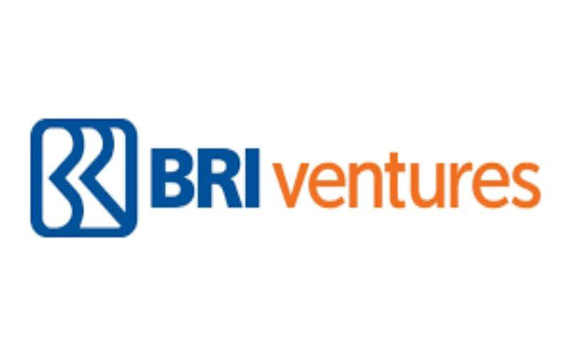 BRI Ventures. - BRI
