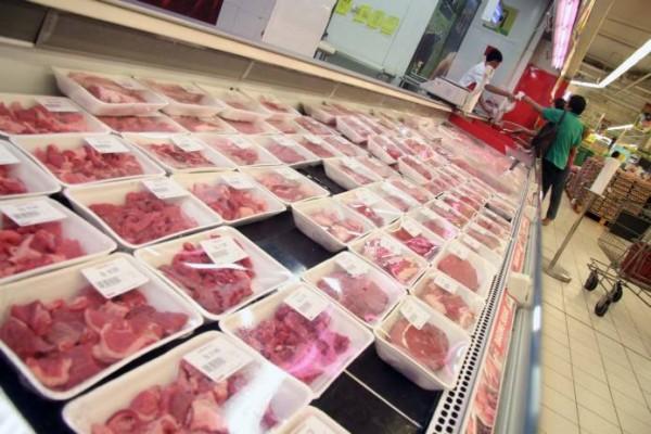 Bagaimana Tren Bisnis Makanan Beku dan Online di Pandemi ...