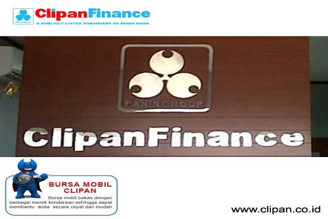 CFIN Cari Pinjaman, Leasing Milik Grup Panin Siap Jaminkan 50 Persen Aset - Finansial Bisnis.com
