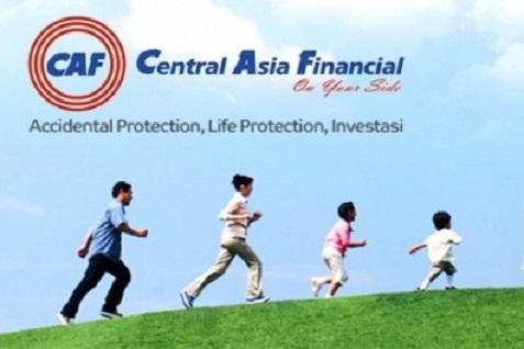 JAGADIRI - linkedin.com/central asia financial