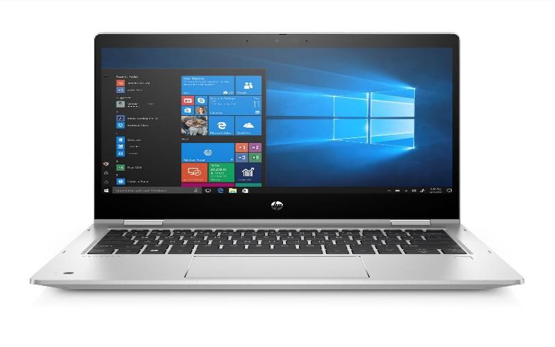HP ProBook 405