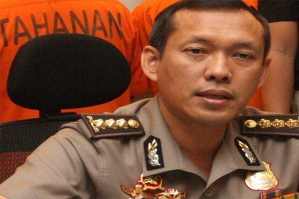 Kepala Biro Penerangan Masyarakat Polri Brigjen Pol Awi Setiyono - Dok./Antara