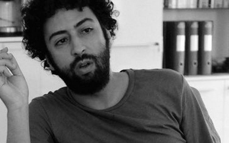 Omar Radi, wartawan asal Maroko/Tempo/Twitter - middleeastmonitor.com