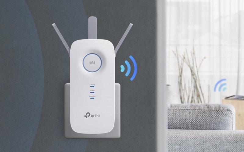 Pemilihan router yang tepat menjadi penting dalam mendukung teknologi, spesifikasi dan fitur yang mendukung layanan internet. - istimewa