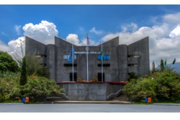 Universitas Andalas - unand.ac.id