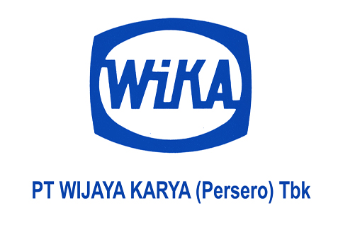 WIKA Begini Progres Proyek Tol Serang-Panimbang & Semarang-Demak - Ekonomi Bisnis.com