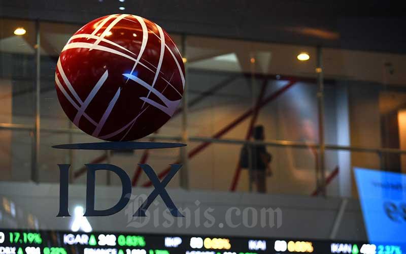 MEDC ICBP MDKA IHSG BBRI IHSG Potensi Lanjutkan Penguatan, Cermati Saham Ini - Market Bisnis.com