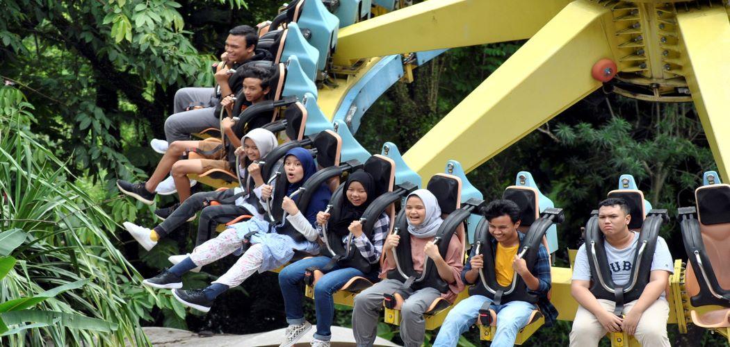 JGLE Saham Gocap Keluarga Bakrie, Goldman Borong Lini Hiburan (JGLE) - Market Bisnis.com